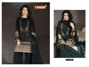 Fepic Rosemeen Festive Collection 30004