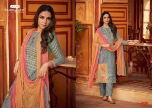 Shahnaz Arts Gulbahar 5503 Price - 699