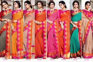 Sangam Prints Nirmaya 1001-1008