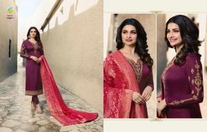 Vinay Fashion Kaseesh Banaras 9876