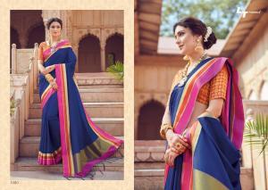 LT Fabrics Kiara 1080