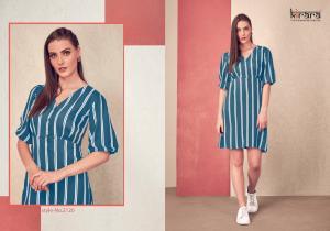 Kirara Fashionista 2120