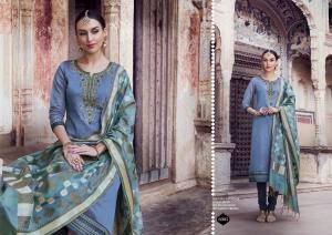 Kessi Fabrics Aabhushan 6005