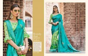 Kessi Fabrics Silk Touch 1435