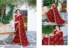 Kalista Fashions Zara 44444