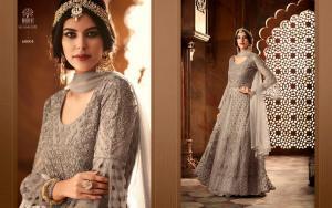 Mohini Fashion Glamour 60004