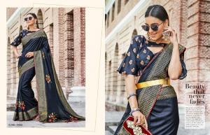 Kessi Fabrics Silk Touch 1433