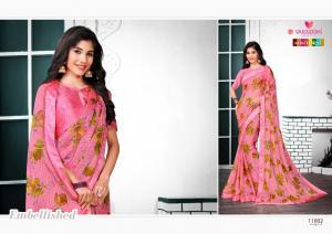 Varsiddhi Fashion Mintorsi Kaseesh 11802