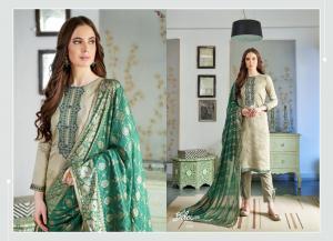 Bela Fashion Swarna 906