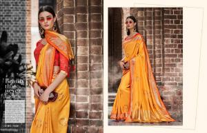Kessi Fabrics Silk Touch 1438