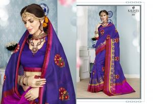 Kalista Fashion Vasundhara 858