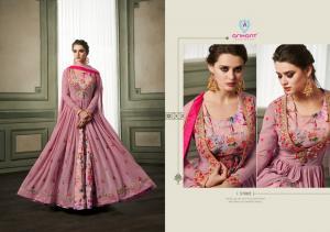 Arihant Designer Reevaz 37002