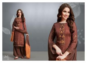 Bela Fashion Resham 861
