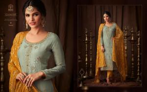 Mohini Fashion Glamour 76002