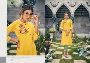 Nitisha NX Viva 3010 Price - 250