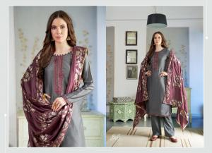 Bela Fashion Swarna 904