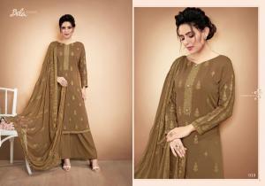 Bela Fashion Nazariya 913