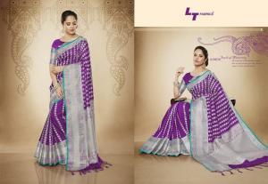 LT Fabrics Valishka 69006