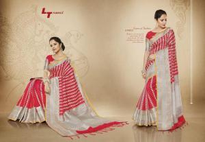 LT Fabrics Valishka 69005