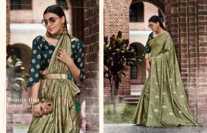 Kessi Fabrics Silk Touch 1439