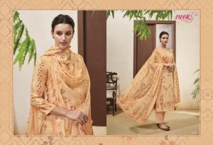 Kimora Fashion Heer 9107