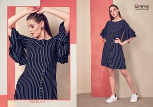 Kirara Fashionista 2122