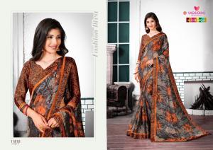 Varsiddhi Fashion Mintorsi Kaseesh 11810