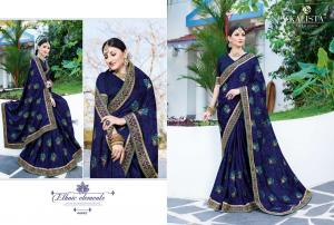 Kalista Fashions Zara 44447