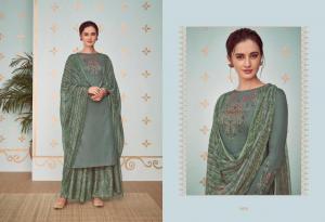 Kimora Fashion Heer 9059
