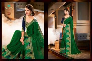 Bhumi Fashion Pehchan 3002