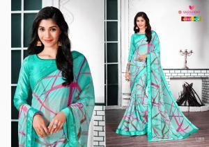 Varsiddhi Fashion Mintorsi Kaseesh 11805