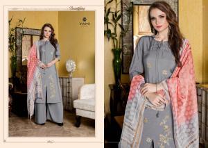Yami Fashion Virasat 2563 Price - 1095