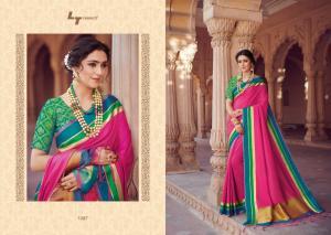 LT Fabrics Kiara 1087