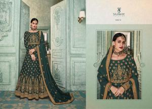 Sajawat Creation Karva Special 1231 C Price - 2450