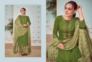 Kimora Fashion Heer 9056