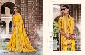 Kessi Fabrics Silk Touch 1440