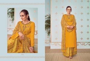 Kimora Fashion Heer 9058