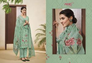 Kimora Fashion Heer 9108
