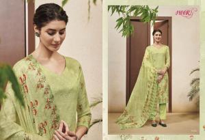 Kimora Fashion Heer 9102