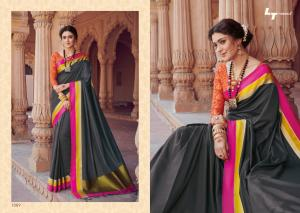 LT Fabrics Kiara 1089