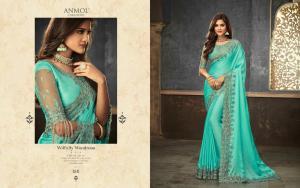 Anmol Creations Shades 1511