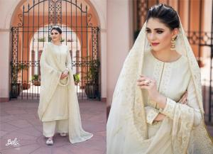 Bela Fashion Nazariya 596
