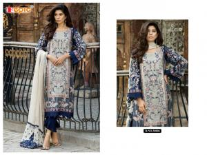 Fepic Rosemeen Festive Collection 30006