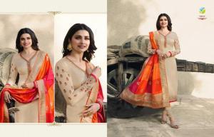 Vinay Fashion Kaseesh Banaras 9875