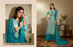 Kessi Fabrics Ramaiya Alfaaz 10053