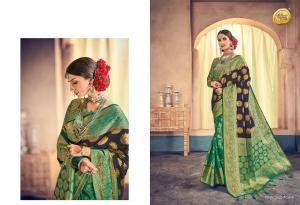 Raj Sanskar Princess 703 A