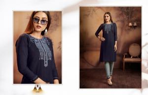 Kajree Fashion Lily 1320