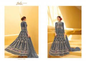 Bela Fashion Regal 1646