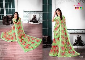 Varsiddhi Fashion Mintorsi Kaseesh 11806