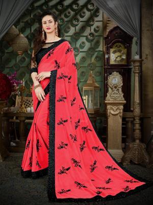 Manohari Roohi 1002